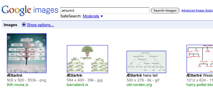 aettartre-google